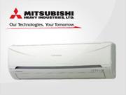 Products-Mitsubishi-Heavy-Electric